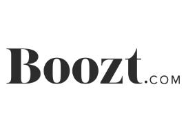 1. Rabatt på Boozt.com