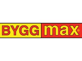 Rabatt på BYGGmax