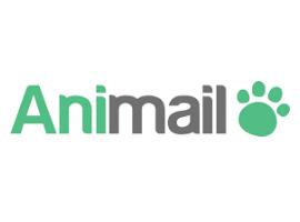 Rabatt på Animail