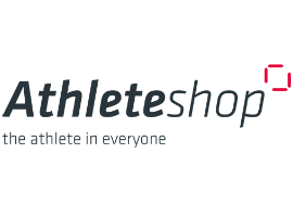 Rabatt på Athleteshop.se