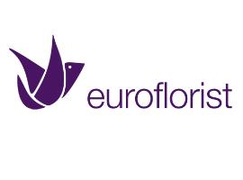1. Rabatt på Euroflorist