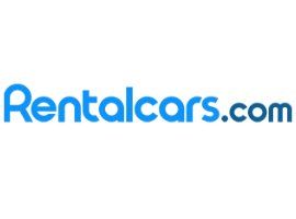 1. Rabatt på Rentalcars.com