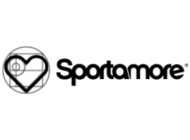 1. Rabatt på Sportamore