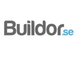 Rabatt på Buildor.se